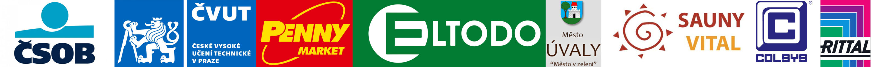 logo_firmy_3