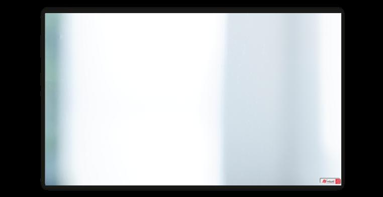 infrapanel zrcadlo